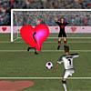 L'esibizione di Ronaldo per San Valentino