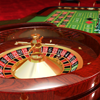 Roulette in 3D